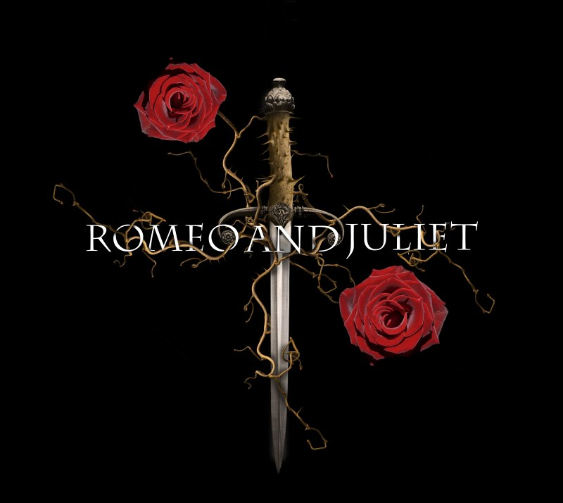 romeo and juliet love and marriage essay