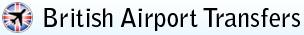 british-airport-transfers-logo