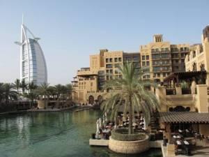 Dubai Jum]