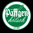 paeffgen_koelsch